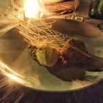 Photo of Restaurante Oca Toca