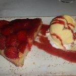 Foto de Restaurante Los Remos Lázaro