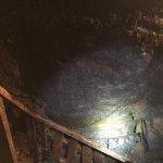 Foto de Villarrica Volcanic Caves