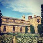 Photo de Abbaye de Fontfroide