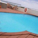Photo of Sa Volta Hotel