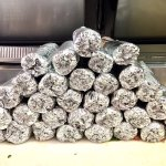 Need 400 Burritos for your next catering event?