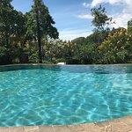 Foto de 98 Acres Resort and Spa