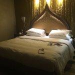 Ai Mori d'Oriente Hotel Foto