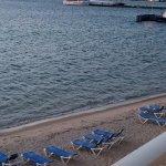 Comfort Inn Lakeside Foto