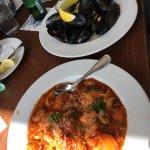 Photo of Stagnaro Bros Seafood