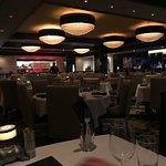 Morton's - The Steakhouse