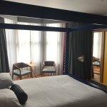 Foto de Cairn Hotel