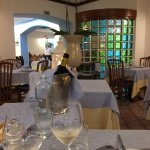 Photo of Trattoria Vittoria