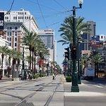 Foto de Doubletree by Hilton Hotel New Orleans