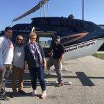 Photo of BG Tours Canada -  Toronto to Niagara Falls Day Tour