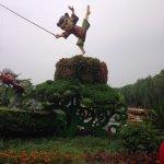 Photo of Beihai Park (Beihai Gongyuan)