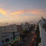 Foto de Dream South Beach