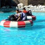 Foto de Mountasia Family Fun Center