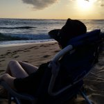 Wonderful intro to Kauai