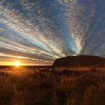Photo of Aboriginal Australia Culture Centre