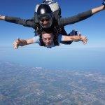 Foto de Skydive Midwest