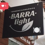 Foto de Barra Light Vallarta