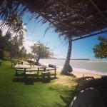 Foto Satu Beach