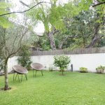 Photo of Casa dos Guindais