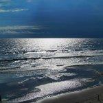 Foto de Atlantic Cove
