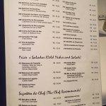 ภาพถ่ายของ Restaurante Bargaco