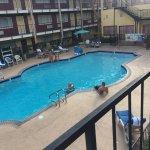 Photo of Mardi Gras Hotel & Casino