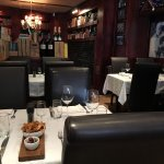Photo of The Hussar Grill Stellenbosch