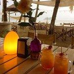Photo of Gusto Beach