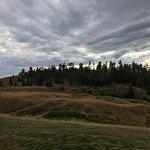 Photo de Tower Ranch Golf Club