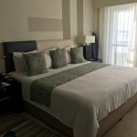 Foto de Dreams Sands Cancun Resort & Spa