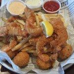Photo of Bubba Gump Shrimp Co. Restaurant & Market