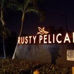 Photo of Rusty Pelican