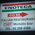 Photo of Enoteca Italiana