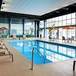 Photo of Sheraton Cleveland Airport Hotel