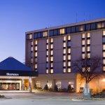 Foto de Sheraton Cleveland Airport Hotel