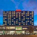 Foto de Sheraton Denver West Hotel