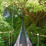 Photo of Reserva Natural Atitlan