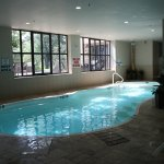 Best Western Plus Perth Parkside Inn & Spa Foto