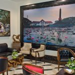 Ijen Suites Resort & Convention의 사진