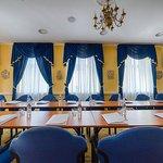 Photo of Hotel Pod Orlem