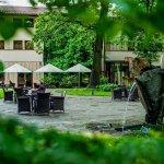 Foto di Farmona Hotel Business & Spa