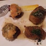 Photo of Restaurante Bolsi
