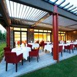 Foto Vaitohi Restaurant