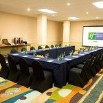 Photo of Holiday Inn Resort Aruba - Beach Resort & Casino