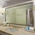 Photo de Hilton Key Largo Resort