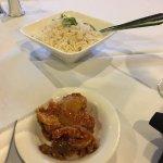 Billede af Amul India Restaurant