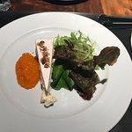 Foto de NB Steak