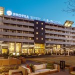 Photo of Protea Hotel by Marriott OR Tambo Airport