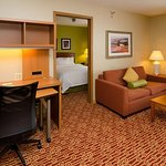 Photo of TownePlace Suites St. Louis Fenton